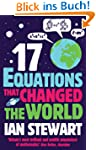Seventeen Equations that Changed the...