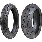 Michelin 353471-150/60/R17 66W - E/C/73dB - Ganzjahresreifen