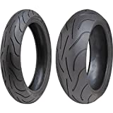 Michelin 150/60ZR1766W PILOT POWER 2CT TL