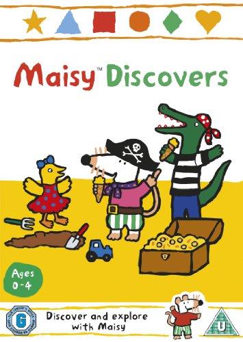 maisy-discovers-dvd