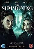 The Summoning [Edizione: Regno Unito]