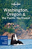 Washington, Oregon & the Pacific Northwest - 7ed - Anglais