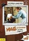 Michel aus Lönneberga - TV-Serie, Folge 01-04