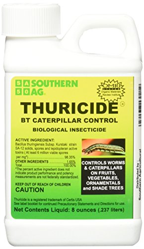 thuricide-hpc-bt-8oz-caterpillar-worm-e-controllo