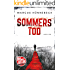 Sommers Tod: Thriller