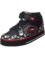 Heelys Cruz 770498, Chaussures Mixte Enfant