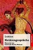 Hetärengespräche - Lukian