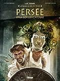 Persée et la Gorgone Méduse (La sagesse des mythes)