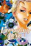 Drowning Love Vol. 2 (English Edition)