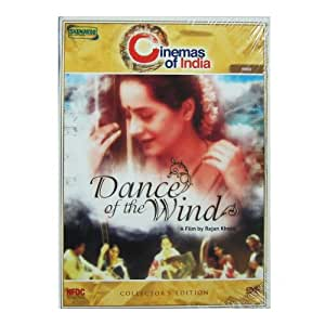 Dance of the Wind (Collectors Edition)