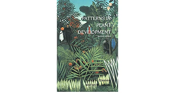 Patterns in plant development ebook taylor a steeves ian m patterns in plant development ebook taylor a steeves ian m sussex amazon kindle store fandeluxe Choice Image