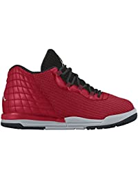Nike 849803-001, Zapatillas de Deporte para Mujer, Negro (Black/White/Cool Grey), 41 EU