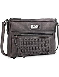 a9a2499730af2 Amazon.es  Lois - Bolsos para mujer   Bolsos  Zapatos y complementos