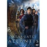 Stargate AtlantisStagione02