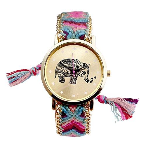 jsdde-doux-femmes-elephant-motif-bande-de-corde-tisse-bracelet-montres-a-quartz-cadeau-bleu-clair-ro