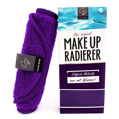 toalla-de-microfibra-desmaquillante-solo-se-usa-con-agua-toallitas-para-desmaquillaje-makeup-eraser-