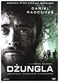 Jungle [DVD] (IMPORT) (Pas de version fran231;aise)
