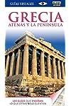 https://libros.plus/grecia-atenas-y-la-peninsula/