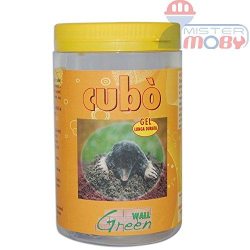 disabituante-repellente-allontana-anti-talpe-cubo-gel-resiste-allacqua-1-lt