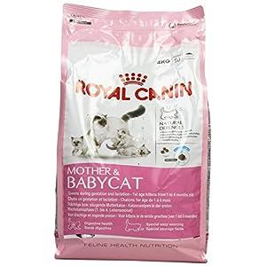 Croquettes Chaton Royal Canin Babycat pour chaton de 1 à 4 mois