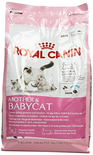 royal-canin-baby-cat-mother-34-dry-mix-4-kg