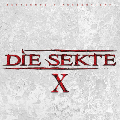 Die Sekte X [Explicit]