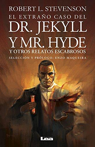 el-extrao-caso-del-dr-jekyll-y-mr-hyde