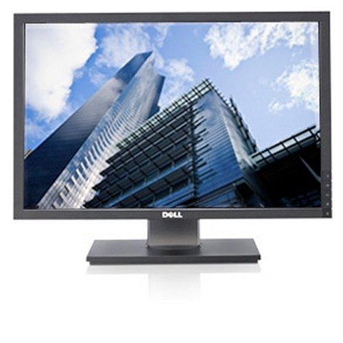 dell-2209wa-ultrasharp-22-inch-widescreen-flat-panel-monitor-silver