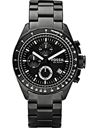 Fossil Men's Watch CH2601IE