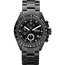 Fósil de hombre reloj ch2601ie