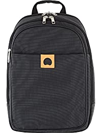 Delsey Montholon bolsa ordenador