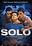 SOLO (OmU) kostenlos online stream
