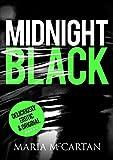 Midnight Black (Dark Pieces Book 2)