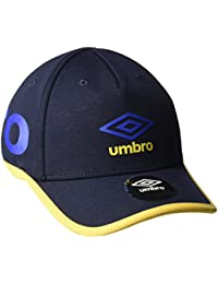 Umbro Equalizer On Field Flex Cap