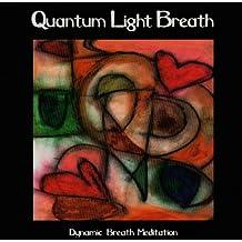 Dynamic Breath Meditation