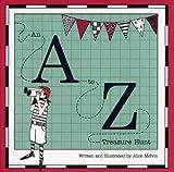 An A-Z Treasure Hunt