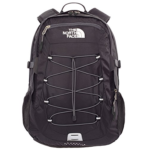 The north face boréalis classic, zaino