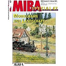 Miba Spezial 103 Pdf