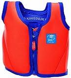 Filmer Schwimmlernhilfe Swim Trainer, 13323
