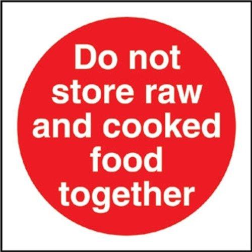 restauration-appareil-superstore-l836-panneau-ne-pas-ranger-raw-et-aliments-cuits-together-