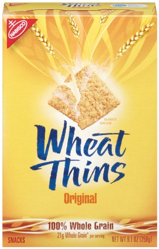 wheat-thins-original-91-ounce-by-mondelez-global