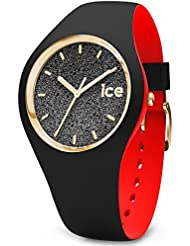 ICE-WATCH WATCHES Mod. IC007237