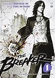 The Breaker: 1