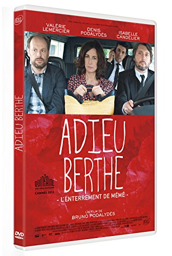 "<a href=""/node/57834"">Adieu Berthe</a>"