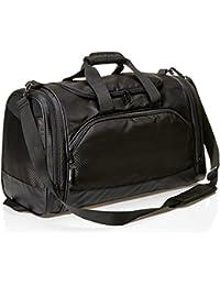 AmazonBasics Sports Duffel Bag