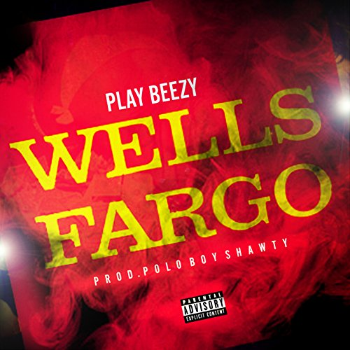 wells-fargo-explicit