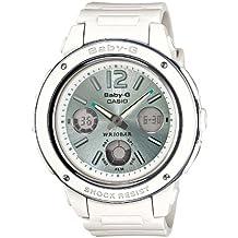 Casio Baby-G BGA-150-7B2ER - Reloj analógico - Digital de Cuarzo fcea9c7327db