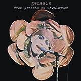 Genesis: From Genesis to Revelation (Audio CD)