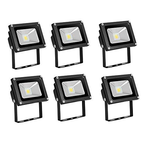 10w-foco-led-proyector-de-luz-lampara-ip65-impermeable-iluminacion-exterior-del-jardin-al-aire-libre