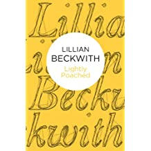 Lightly Poached (Lillian Beckwith's Hebridean Tales Book 5)